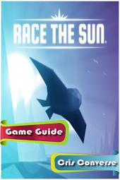 Race the Sun Game Guide