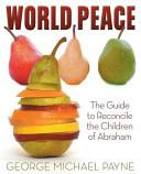 World Peace PDF