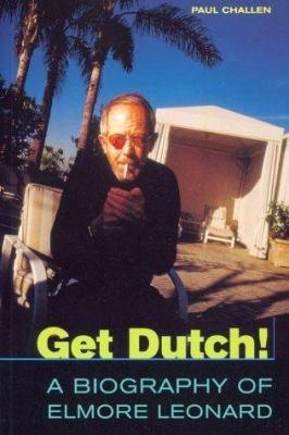 Get Dutch  PDF