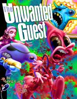 The Unwanted Guest PDF