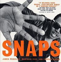Snaps PDF