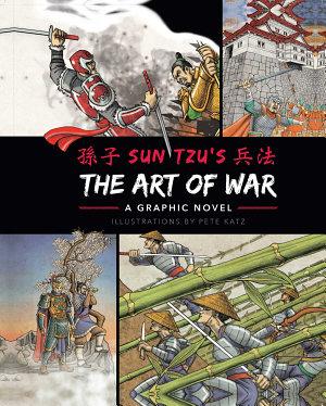 The Art of War  A Graphic Novel