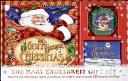 The Night Before Christmas Gift Box