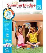 Summer Bridge Activities®