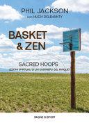 Basket   zen  Sacred hoops
