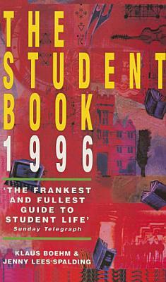 Student Book PDF