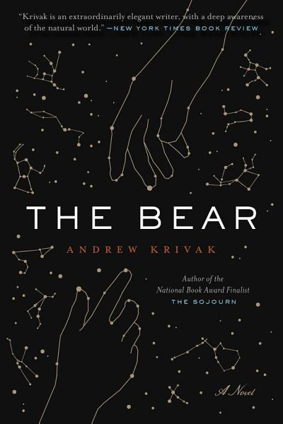 Download The Bear Book