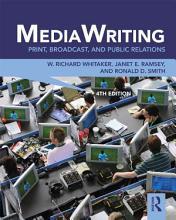MediaWriting PDF