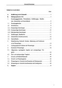 Idiomatik Phraseologie PDF