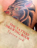 The Tattoo Drawing Book PDF