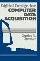 Digital Design for Computer Data Acquisition PDF