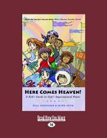 Here Comes Heaven PDF
