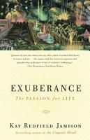 Exuberance PDF
