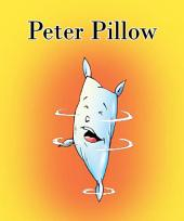 PETER PILLOW
