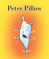 PETER PILLOW