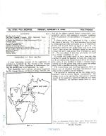 Electricity PDF