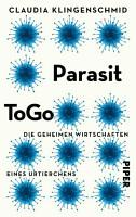 Parasit ToGo PDF