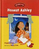 Honest Ashley