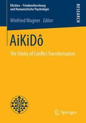 AiKiD   PDF