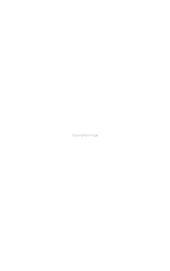 Aus dem altbabylonischen Recht: Skizzen, Band 7,Ausgaben 1-4