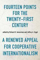 Fourteen Points for the Twenty First Century PDF