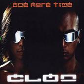 [드럼악보]도시 탈출-클론: One More Time(1997.01) 앨범에 수록된 드럼악보