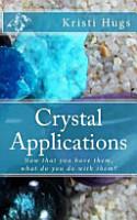 Crystal Applications PDF