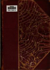Storia della letteratura italiana dal 1750 al 1850; libri due
