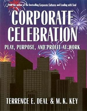 Corporate Celebration PDF