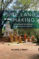 Pure Land in the Making PDF