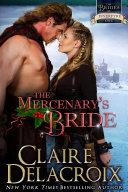 The Mercenary's Bride