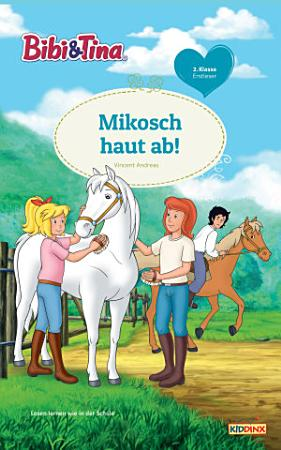 Bibi   Tina   Mikosch haut ab  PDF
