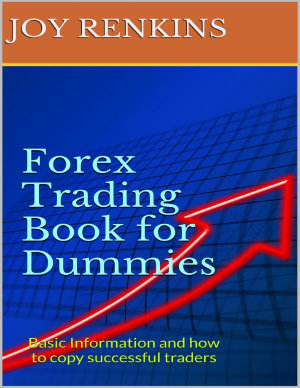 Forex Trading Book for Dummies PDF