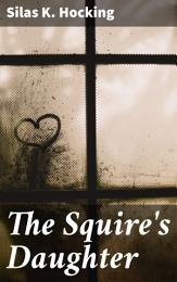 The Squire's Daughter