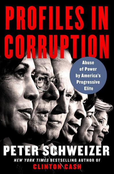 Download Profiles in Corruption Book