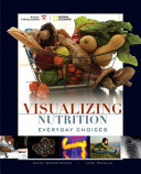 Visualizing Nutrition with the Food