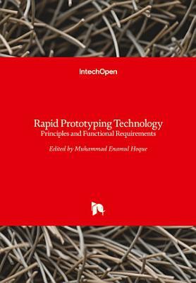 Rapid Prototyping Technology PDF