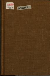 Mi historia militar y politica, 1810-1874: memorias ineditas