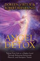 Angel Detox PDF