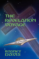 The Revelation Voyage