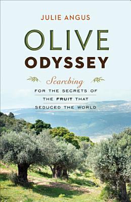Olive Odyssey PDF