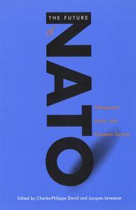 Future of NATO PDF