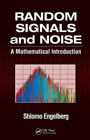 Random Signals and Noise PDF