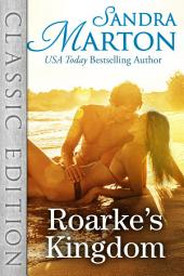 Roarke's Kingdom