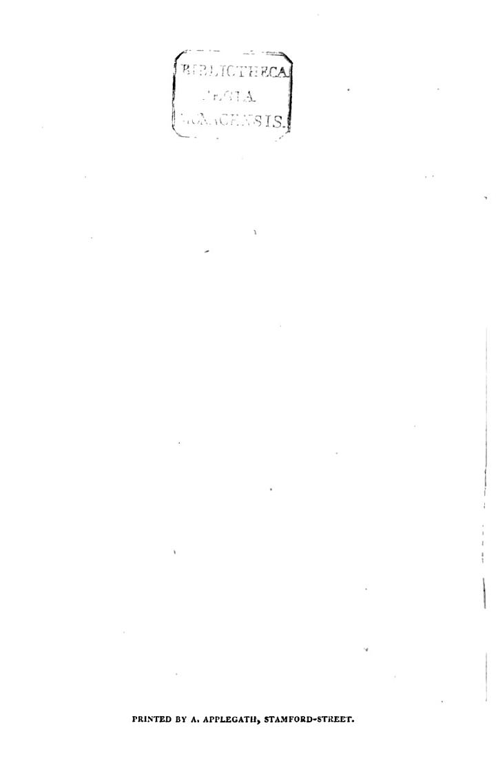 A Dictionary of Musicians from the Earliest Ages to the Present Time