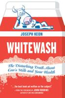 Whitewash PDF