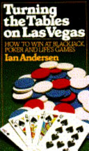Turning the Tables on Las Vegas