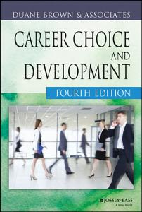 Career Choice and Development