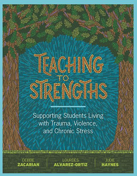 Download Teaching to Strengths Book
