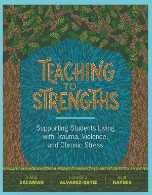 Teaching to Strengths
